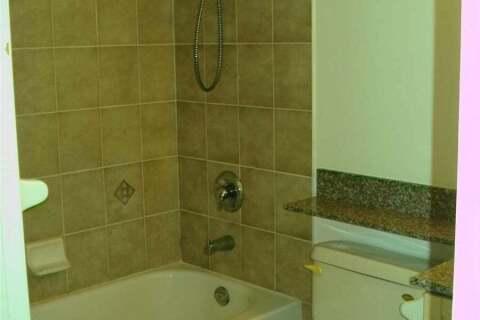 Apartment for rent at 5508 Yonge St Unit 2305 Toronto Ontario - MLS: C4958627