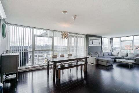 Condo for sale at 5611 Goring St Unit 2305 Burnaby British Columbia - MLS: R2459375