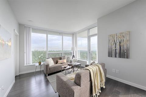 Condo for sale at 5628 Birney Ave Unit 2305 Vancouver British Columbia - MLS: R2349559