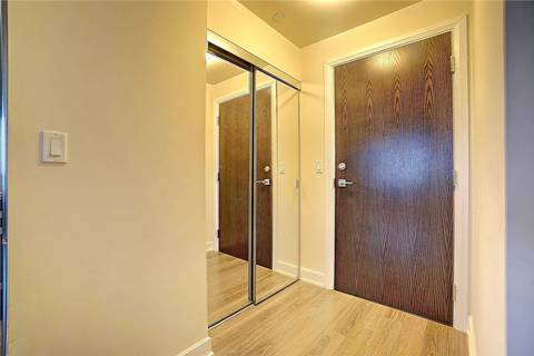 Apartment for rent at 6 Eva Rd Unit 2305 Toronto Ontario - MLS: W4691262