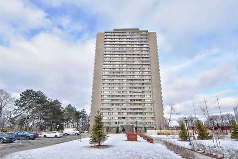 Condo for sale at 735 Don Mills Rd Unit 2305 Toronto Ontario - MLS: C4663788
