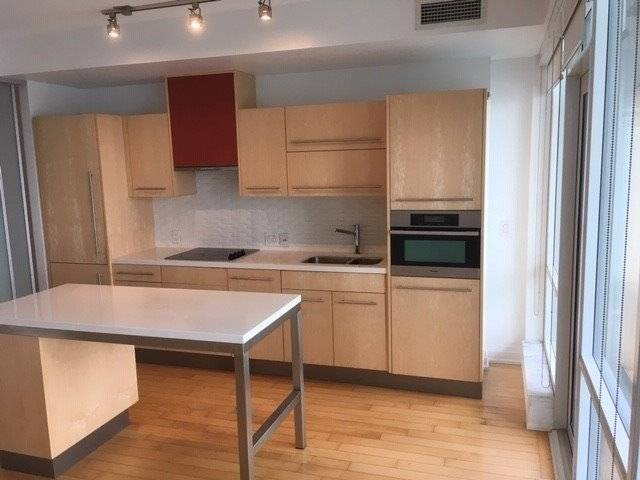 Apartment for rent at 80 John St Unit 2305 Toronto Ontario - MLS: C4704181