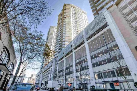 Condo for sale at 892 Carnarvon St Unit 2305 New Westminster British Columbia - MLS: R2516429