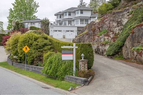 House for sale at 2305 Mountain Dr Abbotsford British Columbia - MLS: R2365302