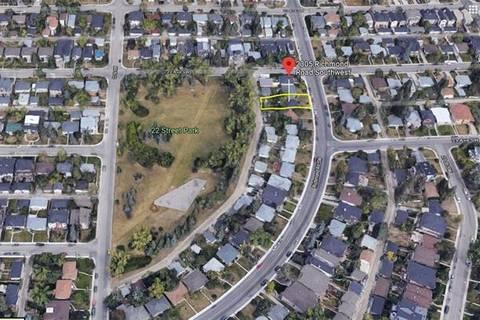 House for sale at 2305 Richmond Rd Southwest Calgary Alberta - MLS: C4288913