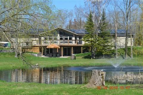 House for sale at 23051 Mccowan Rd Georgina Ontario - MLS: N4446526