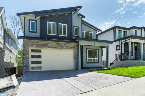 House for sale at 23056 135 Ave Maple Ridge British Columbia - MLS: R2367744