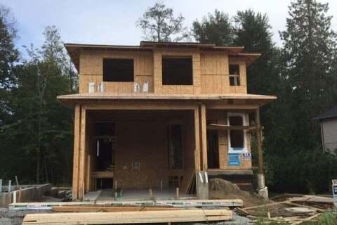 House for sale at 23058 134 Lp Maple Ridge British Columbia - MLS: R2488800