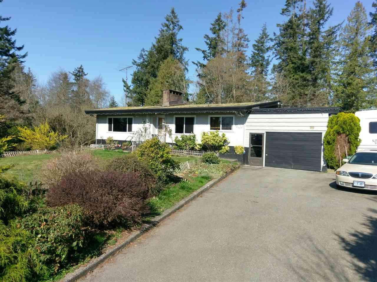 23059 40 Avenue, Langley — For Sale @ $1,490,000 | Zolo ca