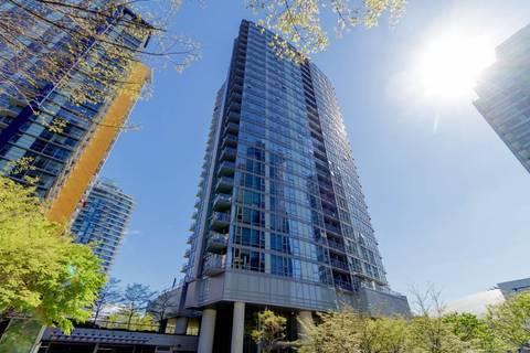 Condo for sale at 131 Regiment Sq Unit 2306 Vancouver British Columbia - MLS: R2360559