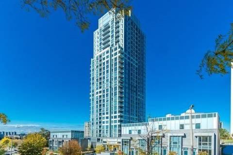 2306 - 18 Graydon Hall Drive, Toronto | Image 1