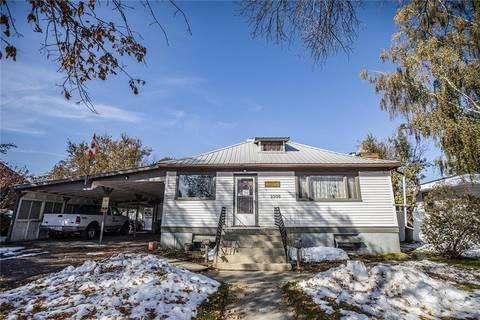 House for sale at 2306 18 St Nanton Alberta - MLS: C4271765