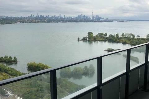 Apartment for rent at 20 Shore Breeze Dr Unit 2306 Toronto Ontario - MLS: W4580618