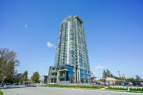 Condo for sale at 2180 Gladwin Rd Unit 2306 Abbotsford British Columbia - MLS: R2361726