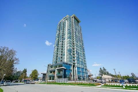 Condo for sale at 2180 Gladwin Rd Unit 2306 Abbotsford British Columbia - MLS: R2361726