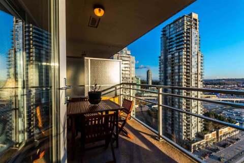 Condo for sale at 2978 Glen Dr Unit 2306 Coquitlam British Columbia - MLS: R2462258