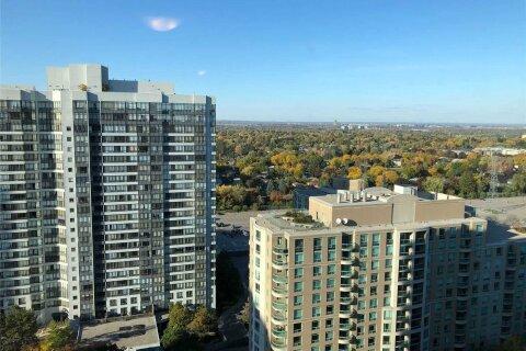 2306 - 3 Pemberton Avenue, Toronto | Image 2
