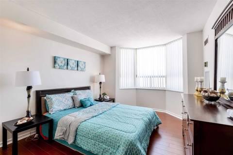 Condo for sale at 30 Malta Ave Unit 2306 Brampton Ontario - MLS: W4371251