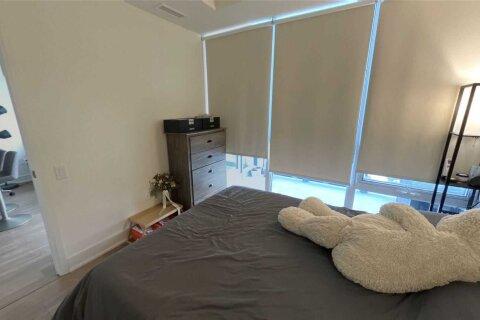 Apartment for rent at 30 Roehampton Ave Unit 2306 Toronto Ontario - MLS: C5087935