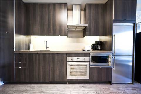 Apartment for rent at 300 Front St Unit 2306 Toronto Ontario - MLS: C4739192