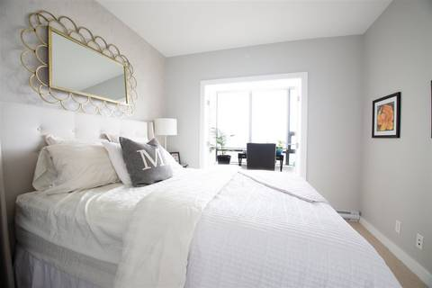 Condo for sale at 301 Capilano Rd Unit 2306 Port Moody British Columbia - MLS: R2370569