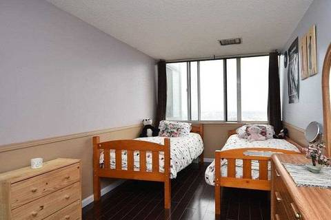 Condo for sale at 350 Webb Dr Unit 2306 Mississauga Ontario - MLS: W4383480