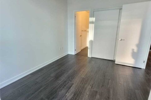 Apartment for rent at 4085 Parkside Village Dr Unit 2306 Mississauga Ontario - MLS: W5003575