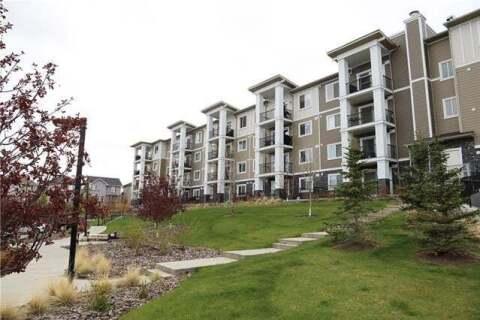Condo for sale at 450 Sage Valley Dr Northwest Unit 2306 Calgary Alberta - MLS: C4297845