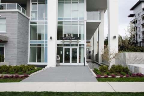 Condo for sale at 525 Foster Ave Unit 2306 Coquitlam British Columbia - MLS: R2457909