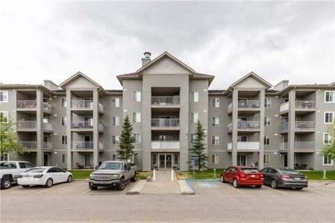 Condo for sale at 604 8 St Southwest Unit 2306 Airdrie Alberta - MLS: C4299843