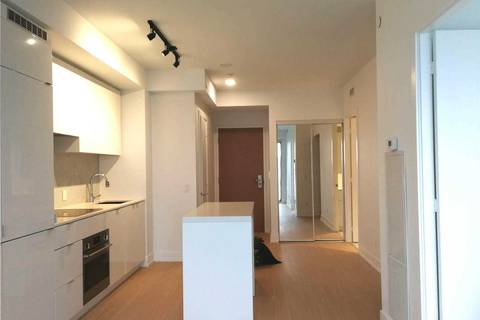 Apartment for rent at 7 Grenville St Unit 2306 Toronto Ontario - MLS: C4737447
