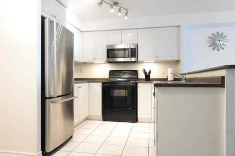 Condo for sale at 7 Lorraine Dr Unit 2306 Toronto Ontario - MLS: C4959382