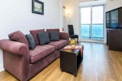 Condo for sale at 7171 Yonge St Unit 2306 Markham Ontario - MLS: N4841262