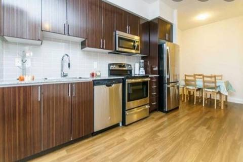 Condo for sale at 7171 Yonge St Unit 2306 Markham Ontario - MLS: N4721871