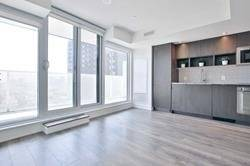 Condo for sale at 89 Mcgill St Unit 2306 Toronto Ontario - MLS: C4726685
