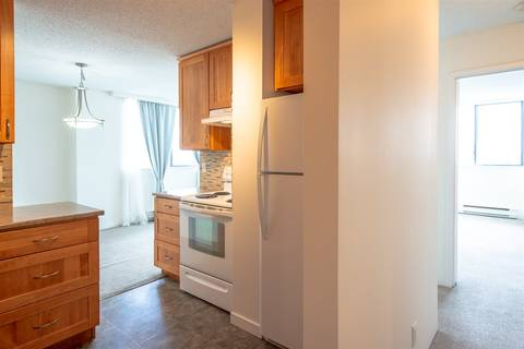 Condo for sale at 9521 Cardston Ct Unit 2306 Burnaby British Columbia - MLS: R2369744