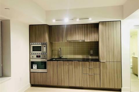 Apartment for rent at 955 Bay St Unit 2306 Toronto Ontario - MLS: C4630204