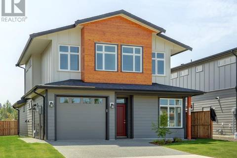 House for sale at 2306 Deerbrush Cres North Saanich British Columbia - MLS: 412073