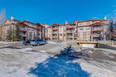 Condo for sale at 2306 Lake Fraser Green Southeast Calgary Alberta - MLS: C4281412
