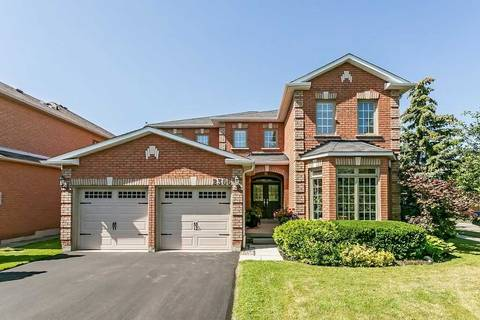 House for sale at 2306 Mowat Ave Oakville Ontario - MLS: W4572402