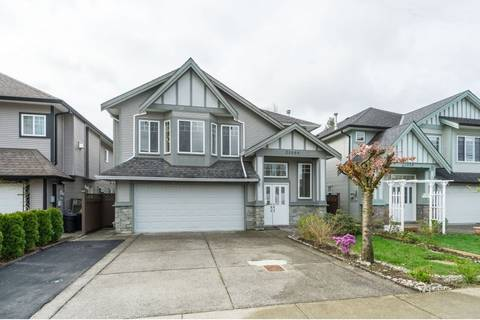 House for sale at 23064 117 Ave Maple Ridge British Columbia - MLS: R2361684