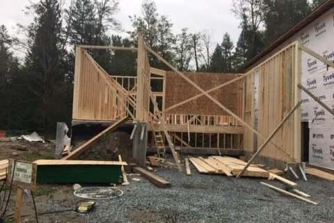 House for sale at 23068 134 Lp Maple Ridge British Columbia - MLS: R2498483