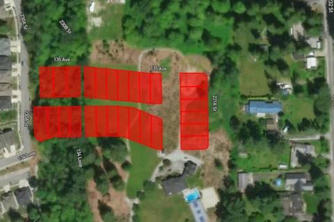 House for sale at 23069 134 Lp Maple Ridge British Columbia - MLS: R2418749