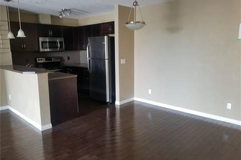 Condo for sale at 115 Prestwick Villa(s) Southeast Unit 2307 Calgary Alberta - MLS: C4255269
