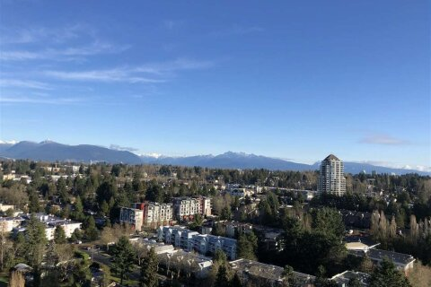 Condo for sale at 13688 100 Ave Unit 2307 Surrey British Columbia - MLS: R2528971