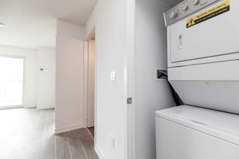 Apartment for rent at 1410 Dupont St Unit 2307 Toronto Ontario - MLS: W5081165