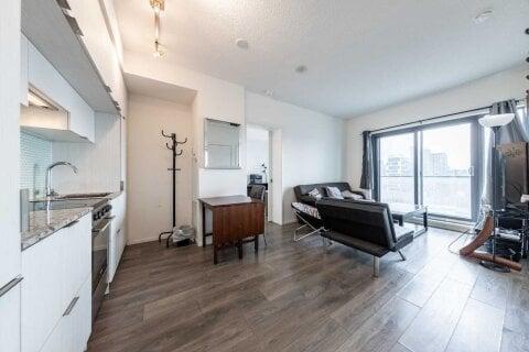 Property for rent at 159 Dundas St Unit 2307 Toronto Ontario - MLS: C4968644