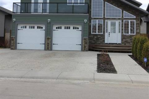 House for sale at 2307 2 Ave Cold Lake Alberta - MLS: E4154482