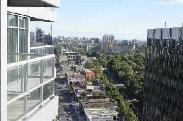2307 - 2181 Yonge Street, Toronto | Image 2