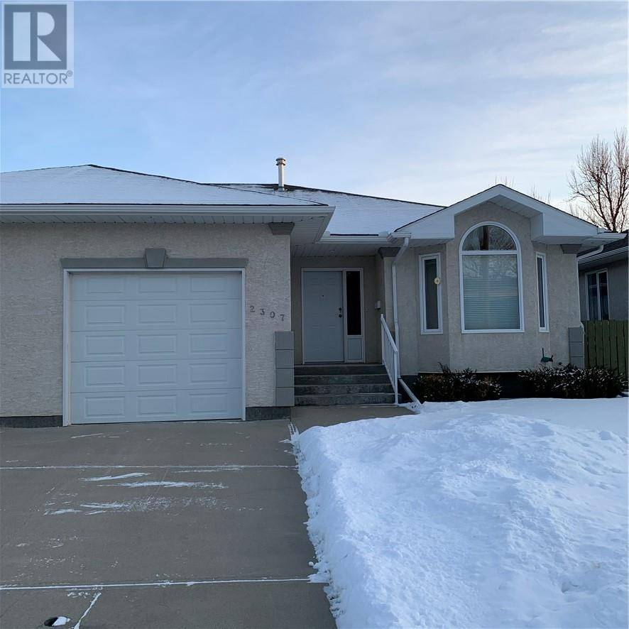 House for sale at 2307 24 Ave Coaldale Alberta - MLS: ld0189268